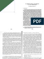 4224-Texto Del Artículo-15862-1!10!20161204 Derecho Penal y Ley Importada
