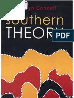 [Raewyn_W._Connell]_Southern_Theory_Social_Scienc(b-ok.xyz).pdf