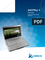 SHOTPlus 5 brochure.pdf