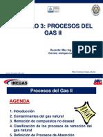 1.1 INTRODUCCION Proceso Del Gas II Decimo semestre.pdf