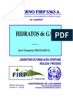 S363A_Hidratos.pdf