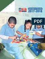Calendario Escolar 2017 web.pdf
