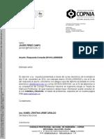 Comunicación Oficial - Envio de Diploma Competencia 2014vll00000026.Doc 46315