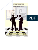 DocGo.net-Manual Tecnico de Aterramento e Curto Circuitamento Temporário