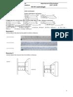 TD N2.pdf