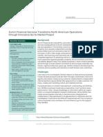 Zurich_Financial_Success_Story.pdf