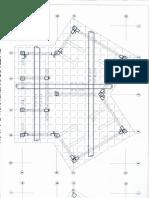 Planos Ingeniería