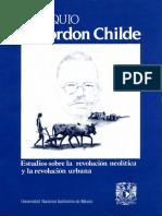 NC-ESTUDIOS SOBRE LA REVOLUCION NEOLÍTICA.pdf