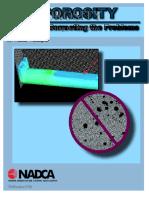 Gas Porosity (GENERAL).pdf