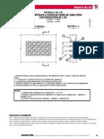 Catalogo Cortafuego Pg 75-144