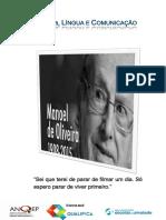 CLC Manoel de Oliveira