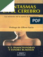 NC-FANTASMAS DEL CEREBRO.pdf