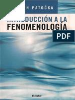 NC-INTRODUCCION A LA FENOMENOLOGÍA.pdf