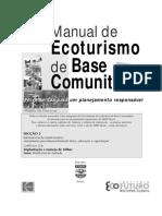 wwf_implantacao_e_manejo_trilhas.pdf