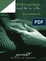 NC-LA ESPIRITUALIDAD.pdf