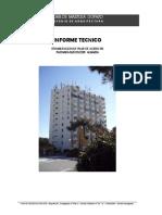 Informe_técnico_Fachada