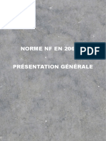 Norme Nf 206 Cn p 19