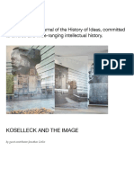Koselleck_and_the_Image.pdf