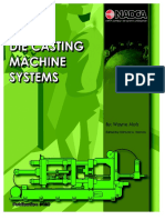 Machine Systems