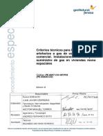 PE.02826.CO PT.03 Monoespacios