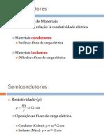 01_Semicondutores