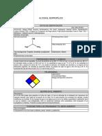 Alcohol_isopropilico.pdf