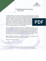 EditaldeBolsasocial2019CSJCVitoriaES_resultado