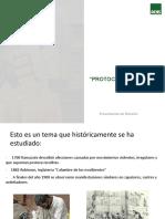 Transporte_de_Pulpas
