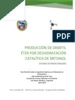 produccin-de-dimetil-eter.pdf