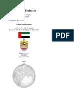 United Arab Emirates1