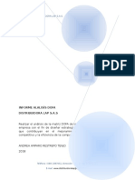 Dofa Distribuidora Lap (4)