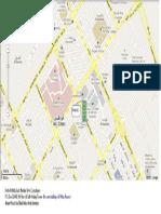 Auh Location Map