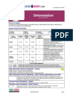 MSPDeforestationLesson.pdf