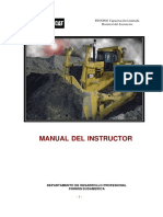 [PDF] Manual Del Instructor Tren de Fuerza Tractores
