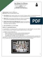GUIA II.pdf
