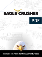 Eagle_Crusher_Overview_Brochure_Spanish.pdf