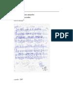 paixão pelo rascunho - Silvio Ferraz.pdf