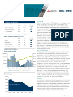 Richmond Americas Alliance MarketBeat Industrial Q42018