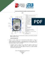 Manual de Capacitación Del Sistema de Comunicación Xlite
