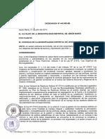 ordenanza442-2014.pdf