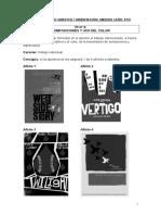 La Educación Artística en El Contexto Postmoderno