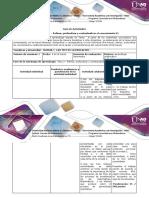 Paso 3 - Refinar, Profundizar y Contextualizar El Conocimiento U1 (2)