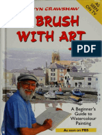 A_Brush_With_Art.pdf