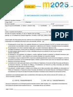 Consentimiento informado de padres o acudientes.pdf