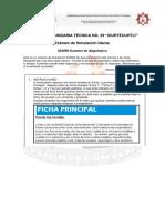Idanis3 PDF