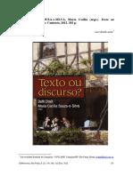 RESENHA_BRAIT_TEXTO OU DISCURSO.pdf