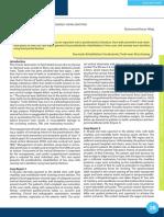 724-2683-4-PB.pdf