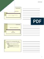 The Economics of Health Insurance 1819.pdf