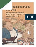 LA_REPUBLICA_DEL_FRAUDE_y_SU_CRISIS.pdf