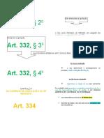 art 332 cpc